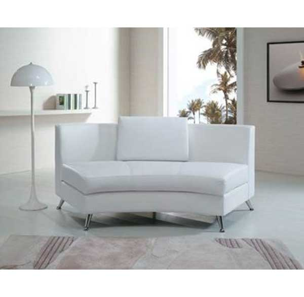 Lounge Furniture Rental Party Furniture Rentals Nj Ny